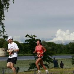 Pärnumaa Võidupüha maraton - Kitty Kubo (469)