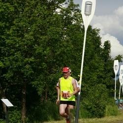Pärnumaa Võidupüha maraton - Andres Metsoja (421)