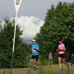 Pärnumaa Võidupüha maraton - Sander Pihlak (128)