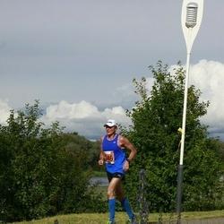 Pärnumaa Võidupüha maraton - Kaarel Reispass (346)