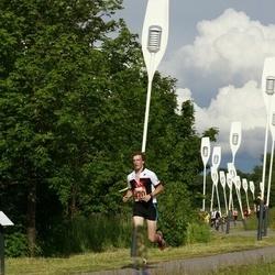 Pärnumaa Võidupüha maraton - Mart Kelk (470)