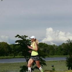 Pärnumaa Võidupüha maraton - Triin Peterson (279)