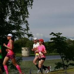 Pärnumaa Võidupüha maraton - Mirtti Verbitskas (292)