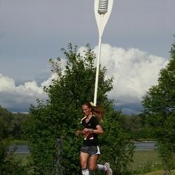 Pärnumaa Võidupüha maraton - Kristina Kuhi (452)