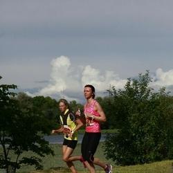 Pärnumaa Võidupüha maraton - Kati Reispass (352)
