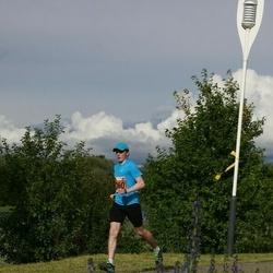 Pärnumaa Võidupüha maraton - Karl Kaljumäe (360)