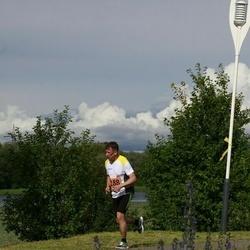 Pärnumaa Võidupüha maraton - Jonas Nõukas (288)