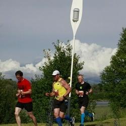 Pärnumaa Võidupüha maraton - Pirko Palu (386)
