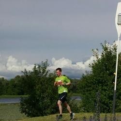 Pärnumaa Võidupüha maraton - Kristjan Lepa (403)