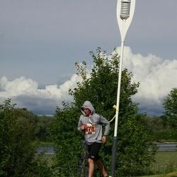 Pärnumaa Võidupüha maraton - Glen Raig (478)