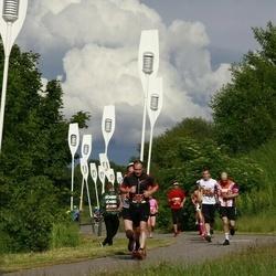 Pärnumaa Võidupüha maraton - Arvi Koitve (309)