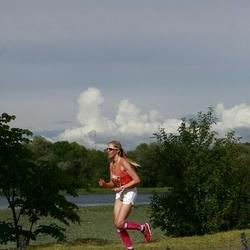 Pärnumaa Võidupüha maraton - Silja Palm (389)