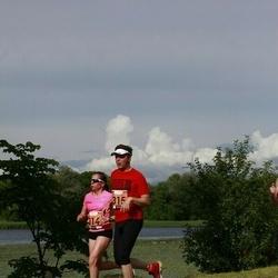 Pärnumaa Võidupüha maraton - Jüri Vlassov (315)