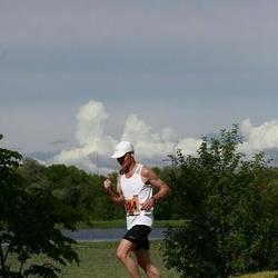 Pärnumaa Võidupüha maraton - Toomas Laimets (384)