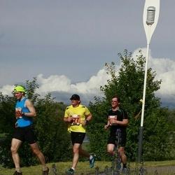 Pärnumaa Võidupüha maraton - Risto Liitmaa (377)