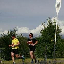 Pärnumaa Võidupüha maraton - Rannar Liitmaa (273)