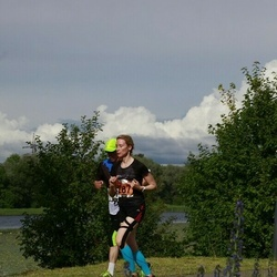 Pärnumaa Võidupüha maraton - Marina Sang (287)