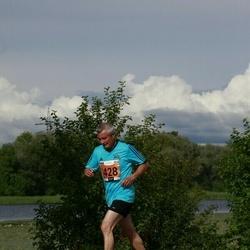 Pärnumaa Võidupüha maraton - Jüri Reinson (428)