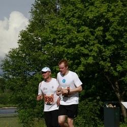 Pärnumaa Võidupüha maraton - Imre Taveter (330)