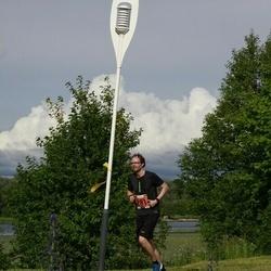Pärnumaa Võidupüha maraton - Priidik Aasaleht (281)