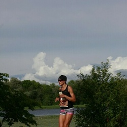 Pärnumaa Võidupüha maraton - Aivi Laurik (398)