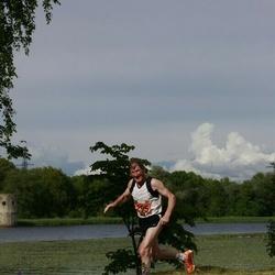 Pärnumaa Võidupüha maraton - Juhan Änilane (295)