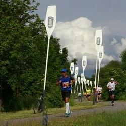 Pärnumaa Võidupüha maraton - Peeter Allik (467)
