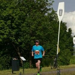 Pärnumaa Võidupüha maraton - Ivo Kiviselg (429)