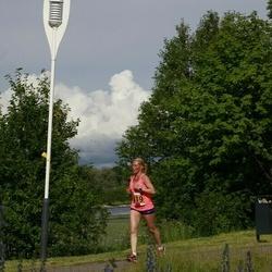 Pärnumaa Võidupüha maraton - Kristi Lasn (419)