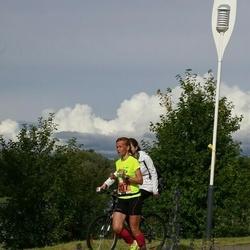 Pärnumaa Võidupüha maraton - Anne-Mari Pevkur (407)