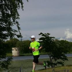 Pärnumaa Võidupüha maraton - Asko Aru (226)