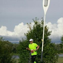 Pärnumaa Võidupüha maraton - Indrek Viikmaa (338)