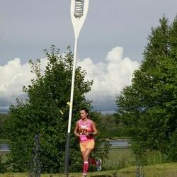 Pärnumaa Võidupüha maraton - Eleriin Kaasik (371)