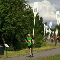 Pärnumaa Võidupüha maraton - Andres Bester (321)