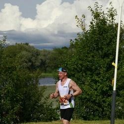 Pärnumaa Võidupüha maraton - Priit Põder (262)