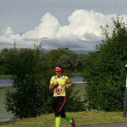 Pärnumaa Võidupüha maraton - Signe Uibo (341)