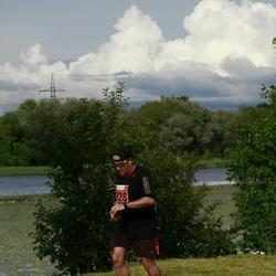 Pärnumaa Võidupüha maraton - Colin Hambidge (328)
