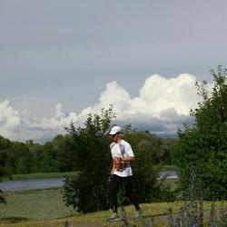 Pärnumaa Võidupüha maraton - Stanislav Stõkov (219)