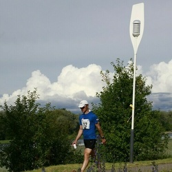 Pärnumaa Võidupüha maraton - Ergo Meier (12)