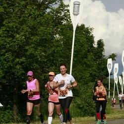 Pärnumaa Võidupüha maraton - Andra Joost (265)