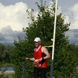 Pärnumaa Võidupüha maraton - Toomas Dettenborn (356)