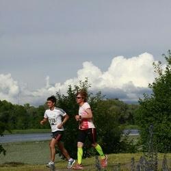 Pärnumaa Võidupüha maraton - Raiko Pragi (118)