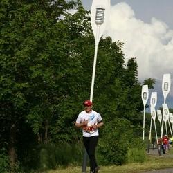 Pärnumaa Võidupüha maraton - Erki Melts (278)