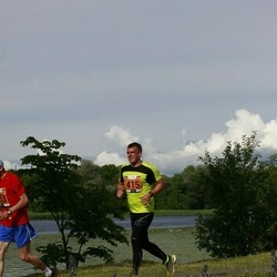 Pärnumaa Võidupüha maraton - Siim Boitsov (415)