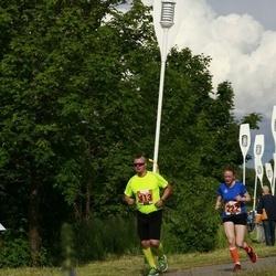 Pärnumaa Võidupüha maraton - Janno Salben (413)