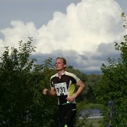Pärnumaa Võidupüha maraton - Toomas Paas (131)