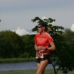 Pärnumaa Võidupüha maraton - Janne Eljas (290)