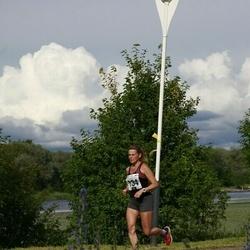 Pärnumaa Võidupüha maraton - Siiri Pilt (134)