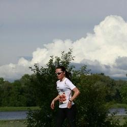 Pärnumaa Võidupüha maraton - Annika Võigas (302)