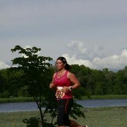 Pärnumaa Võidupüha maraton - Aurika Reiles (307)